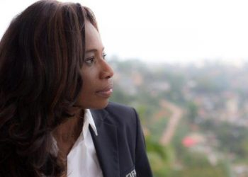 Fifa has demanded that Sierra Leone FA President Isha Johansen be returned to full authority before considering the lifting of a global ban from football