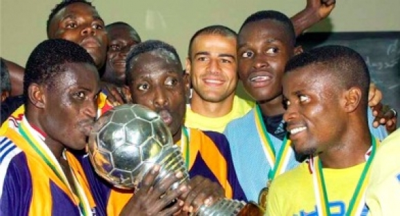 Five major trophies Accra Hearts of Oak have won since being founded 109  years ago – Citi Sports Online