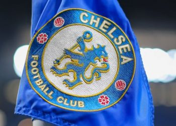 Chelsea appealed to Cas after failing to get the verdict overturned by Fifa. Photograph: Toyin (Image credit: Oshodi/ProSports/Rex/Shutterstock)