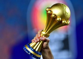 The Confederation of African Football met in Cameroon to discuss the dates of the 2021 Africa Cup of Nations (Image credit: Getty Images)