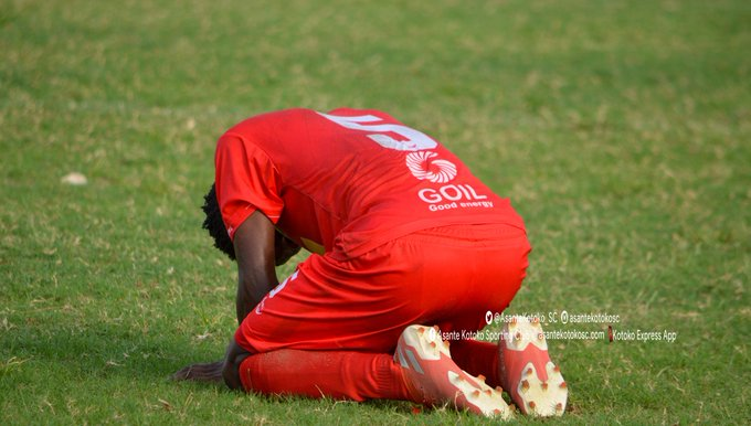Image result for kotoko players lose