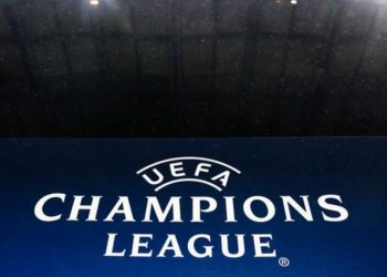 The Champions League final had been scheduled for 30 May (Image credit: Getty Images)