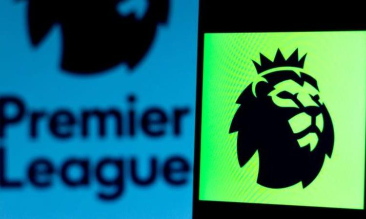 Premier League football has been suspended since 13 March (Image credit: Getty Images)