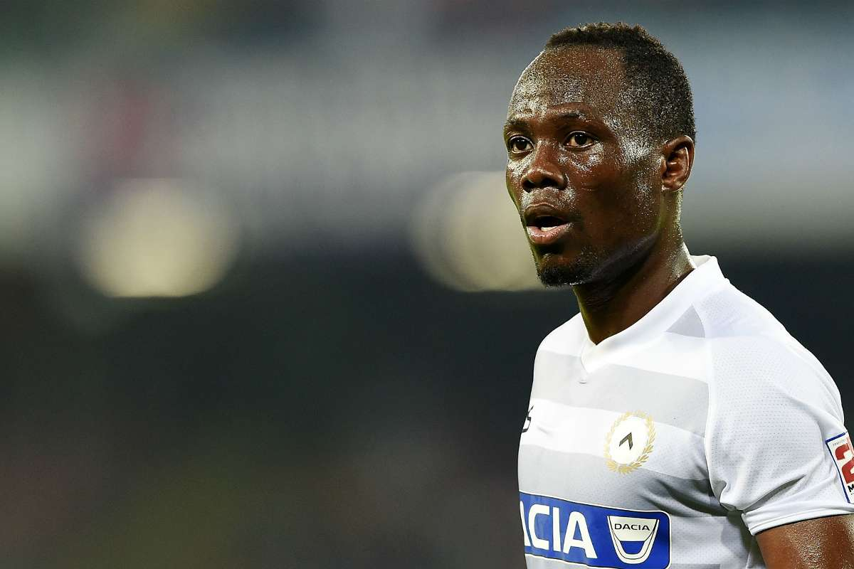 I lost my sister, her killer is still on the run; it's a disaster – Agyemang  Badu laments – Citi Sports Online