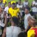 Black Stars Jama session at 2019 AFCON